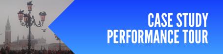 Performance Tour Case Study