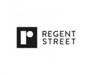 Regent Street Association
